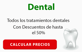 Compararador Dental